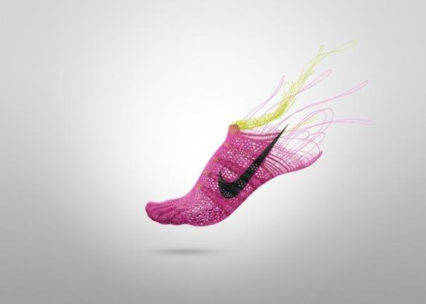 Nike_Flyknit_Lunar_1
